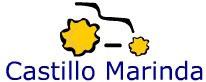 HNOS. CASTILLO MARINDA, S.L.